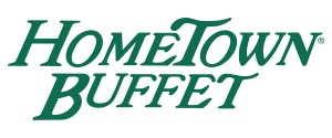HometownBuffet
