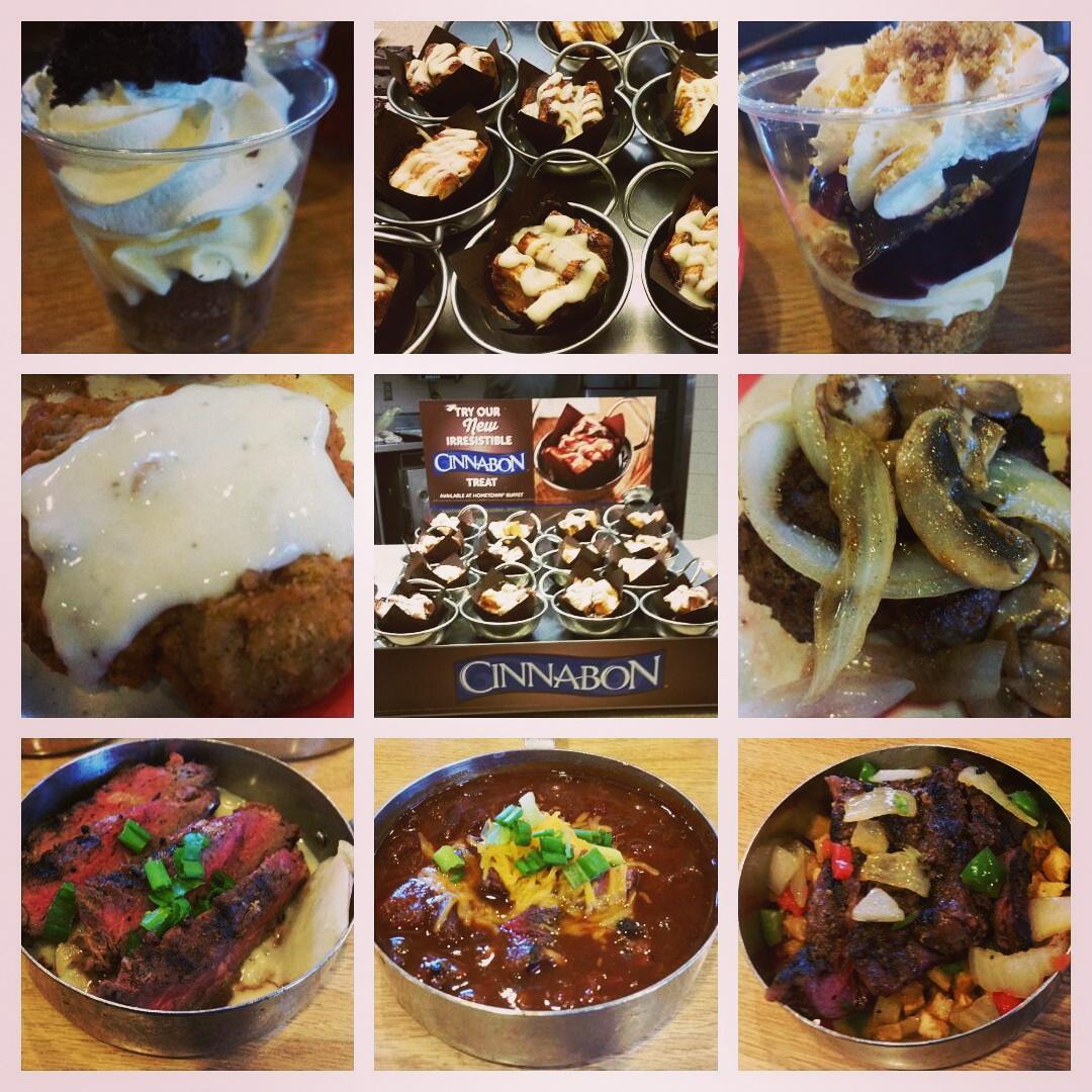 Is hometown buffet open on thanksgiving 100 images for Restaurants serving thanksgiving dinner 2017 near me
