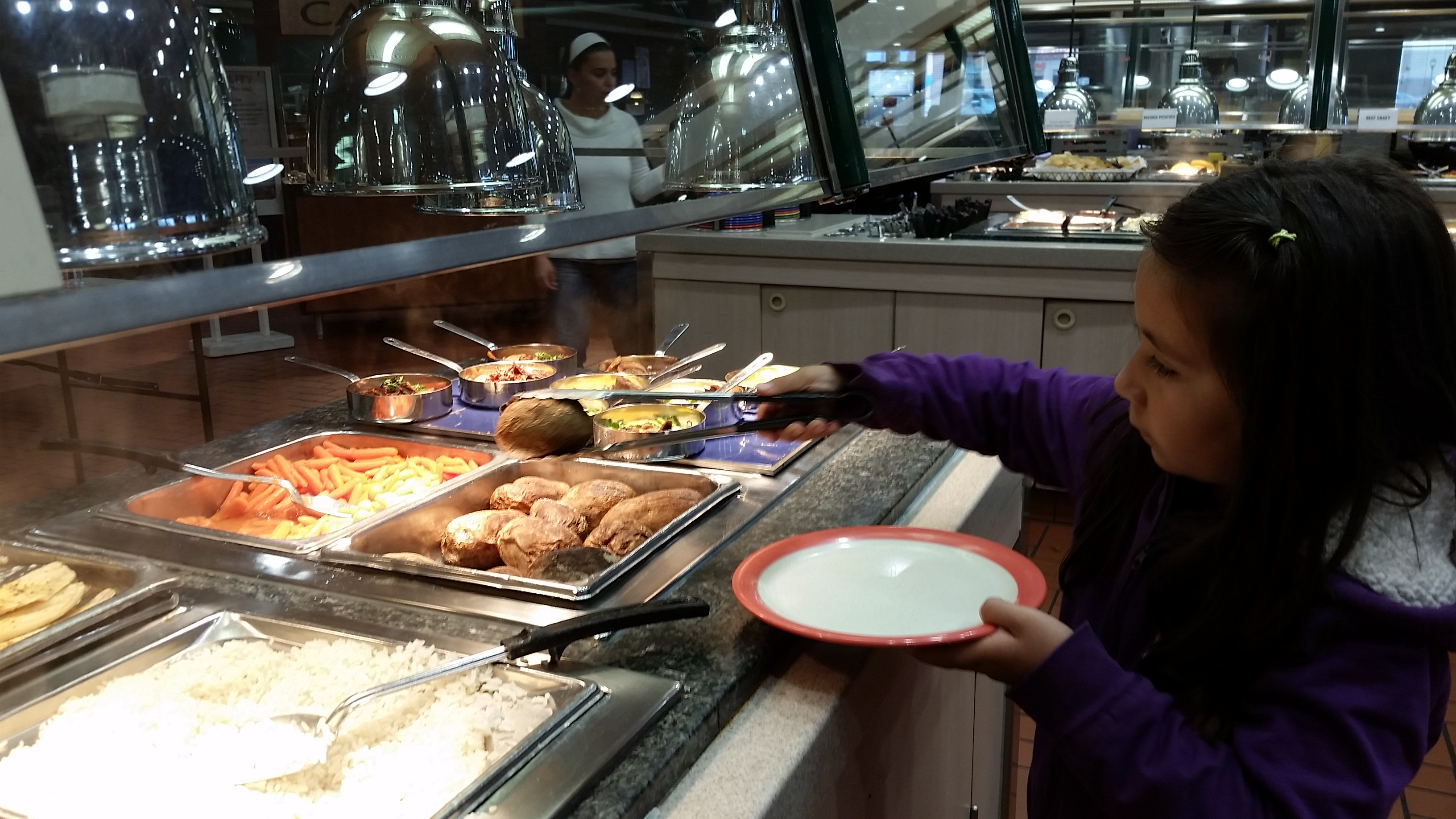 Hometown Buffet Thanksgiving Price 100 Images 60